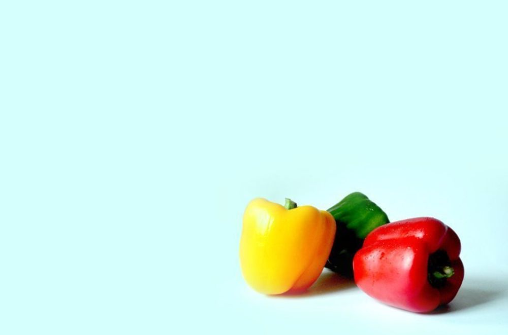 colorful_bell_pepper_hires.JPG